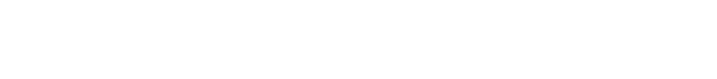 www.jeanjonesgallery.co.uk Logo