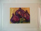 Figs<br />Appx A5  landscape proportion<br />&pound;10