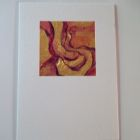 My own favourite rose detail<br />A6 appx  portrait<br />&pound;5