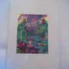 Avon Gorge and Suspension Bridge