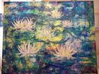 Lily Pond<br />SOLD